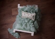 Fluff Bundle ~ Mint